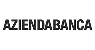 Azienda Banca