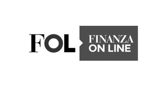 FinanzaOnline