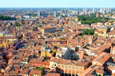 Bologna Turati