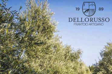 Frantoio Dellorusso