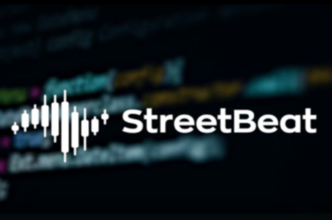 StreetBeat by Nowcasting.ai