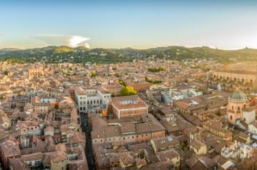 Bologna Spina